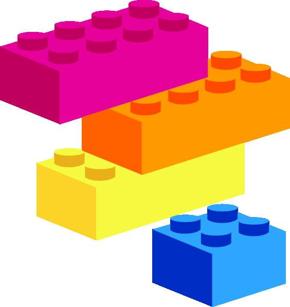 Lego/Kinex