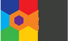 Priestley Academy Trust logo